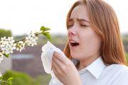 Cómo prevenir la rinitis