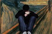 Cómo ayudar a una persona que sufre un ataque de ansiedad
